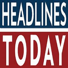 Top Ap Headlines For Dec 30