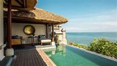 bali luxury villa 100 doors walkthrough four seasons resort bali at jimbaran bay reimagines luxury