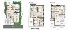 north facing duplex house plans north facing duplex house plan as per vastu