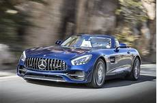 mercedes gt roadster mercedes amg gt roadster 2017 review autocar