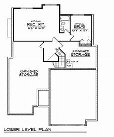 western ranch house plans lovely western ranch 89598ah architectural designs