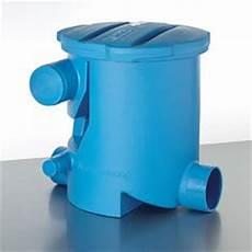 filtre recuperateur eau de pluie filtres d eau de pluie tous les produits pr 232 s de chez