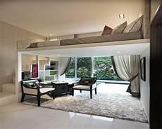 Interior Design Ideas Small Home Home Decor Ideas by Small Spaces Interior Design Small Space Condo Unit