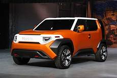 renault nissan aims to be new global king of the hill thedetroitbureau com