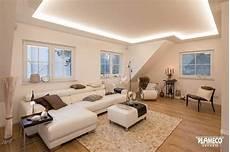 wohnzimmer decke beleuchtung wohnzimmer beleuchtung