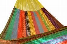 amache messicane un amaca messicana icolori specializzata nelle