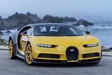 2018 Bugatti Chiron Specs Photos Price Review