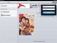 domiweb cmb bretagne credit mutuel en ligne bretagne application