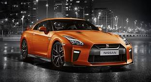 Nissan GT R 38 V6 AT 2019 Philippines Price & Specs
