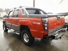 automotive repair manual 2004 chevrolet avalanche 2500 auto manual auto air conditioning repair 2004 chevrolet avalanche 2500 electronic throttle control 2004