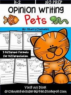 worksheets for preschool 15422 15422 best kindergarten writing images in 2020 kindergarten writing writing kindergarten