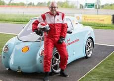 shell eco marathon 2016 meet the cars that do