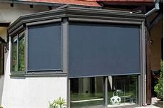 store exterieur veranda store exterieur pour veranda mesdemos