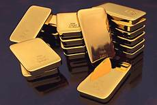 prix or 24 carats prix de l or 24 carats au gramme