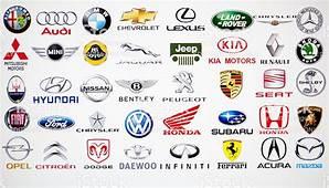 Calo Di Vendite Nel Mercato Automobilistico Italiano