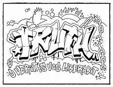 Graffiti Malvorlagen Free Ausmalbilder Graffiti Graffiti Ausmalbilder Graffiti
