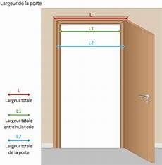 dimension standard porte d entrée d 233 coration de la maison porte d interieur dimensions standard