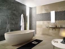 modernes badezimmer fliesen 50 magnificent ultra modern bathroom tile ideas photos