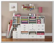 recollections craft storage cubes craft room design