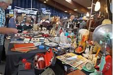 oldtimer teilemarkt termine 2018 28 29 mai 2016 ostwestfalenhalle verl kaunitz zum 25