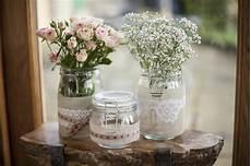 commercial photographer cambridge diy wedding details