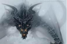 2653 besten dragons bilder auf