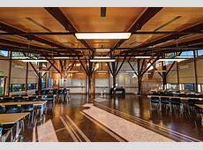Wharekai, Unitec Marae   NZ Metal Roofing Manufacturers