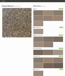 tropical brown in 2019 dark granite kitchen brown granite countertops kitchen colors
