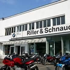 Riller Schnauck Motorrad Steglitz Berlin Germany Yelp