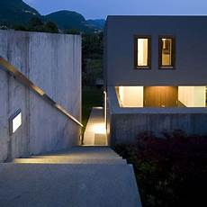 Außenbeleuchtung Haus Led - au 223 enbeleuchtung richtig planen qualit 228 tsware24
