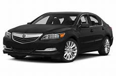 2014 acura rlx specs safety rating mpg carsdirect