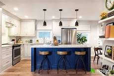 Kitchen Makeover Jj by Deshaun Watson Gifts His With A My Houzz Makeover