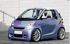 Smart Fortwo Tuning - smart fortwo tuning search amazing smart cars