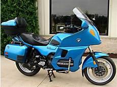bmw k 1100 lt 1993 bmw k 1100 lt custom in wooster oh 44691 8221 k
