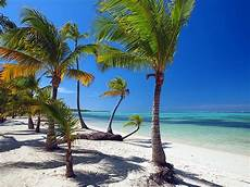 Wetter Punta Cana In Der Dominikanischen Republik