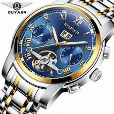 montre suisse homme automatique montre de marque suisse homme