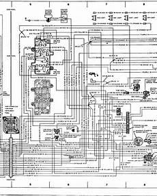 1984 Jeep Cj7 Ignition Wiring Diagram Wiring Diagram