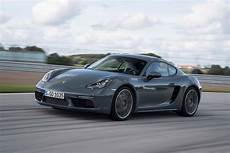 718 cayman s 2017 porsche 718 cayman reviews research 718 cayman