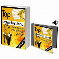 top internetverdienst wie im geld verdient