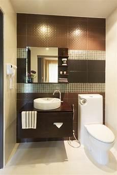 Bathroom Ideas Half Tile by Door Half Window Curtains Half Bathroom Tile Backsplash