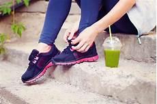 naturopatia alimentazione sport e alimentazione i consigli della naturopatia