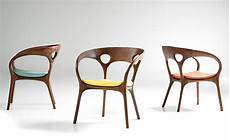 Lounge Chair Hivemodern