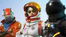 fortnite patch notes f 252 r update 3 0 0 zum start der season 3
