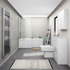 picture ideas for bathroom cello small bathroom suite plumbing uk