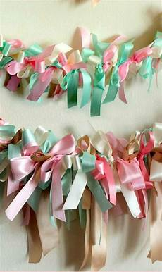 Do It Yourself Ideas For Decorations by 15 Diy Crafts As Decorations Top Do It Yourself