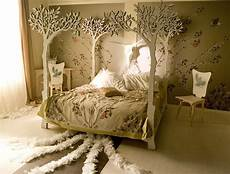 Unique Bedroom Furniture Design Ideas by 14 Unique And Bed Designs For Sleep