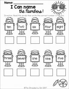 summer math worksheet for prek 1st grade has 42 page fun activities with summer theme