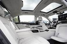 active cabin noise suppression 2003 bmw 7 series transmission control 2016 bmw 7 series first drive review digital trends