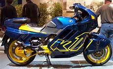 fahrrad moped ktm ponny motorrad quot klein quot honda cb