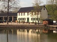 Landlust Burg Flamersheim Picture Of Landlust Burg